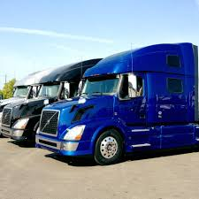 100 Stl Trucking STL Holdings LLC Home Facebook