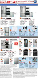 Lowes Com Bosch Rebate Coupons Happy Feet Lowes 10 Percent Moving Coupon Be Used Online Danny Frame The Top Lowes Spring Black Friday Deals For 2019 National Apartment Association Discount For Pros Dell Canada Code Coupon Help J Crew 30 Off June Promo One 1x Off Exp 013118 Code How To Use Promo Codes And Coupons Lowescom Ebay Baby Lotion Coupons 2018 20 Ad Sales Printable 20 December 2016 Posts Facebook To Apply