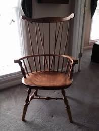 Nichols And Stone Windsor Rocking Chair by Perfect Windsor Chair Chairs Chairs Chairs Pinterest
