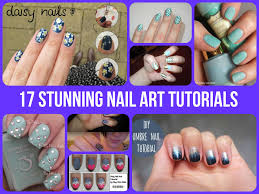 17 Stunning Nail Art Ideas Top 60 Easy Nail Art Design Tutorials For Short Nails 2017 Flowers Designs Tutorial Best 2018 Nail Designs You Can Do At Home How It Designseasy Art Ideas To Homeeasy Youtube Beginners Tips Imposing At Home Edepremcom Designing Athome Simple French Arts For 10 The Ultimate Guide 4 65 And To Do Cooleasynailartyoucandoathomepicture