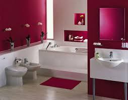 اكسسوارات الحمام أفكار لالتقاط الأنفاس للاسترخاء الخالص