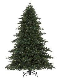 Christmas Tree Type Crossword by Main Donkey Puzzle Tree