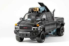 Ironhide - Leader Class - Reflector @ TFW2005 Original Transformers Ironhide Truck Recon Ironhide Transformers Rotf Revenge Of The Fallen Movie Gm Gmc For Sale Inspirational 2007 Topkick 4x4 Pimped By Rumblebee88 On Deviantart Edition Gmc Topkick 6500 Pickup Monroe Photo Wikipedia C4500 66 Concept Spintires Mods Mudrunner Spintireslt What Model Voyager Class Hasbro Killer 116 Scale Rtr 24ghz Blue Movie Autobot Topkick Pic Flickr