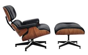 Dwr Eames Soft Pad Management Chair by Design Within Reach Eames Chair Christmas Lights Decoration