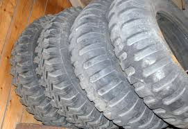 M35 6x6 Or Similar Truck Tires For Sale, Tir For Sale - Hemmings ... Truck Mud Tires Canada Best Resource M35 6x6 Or Similar For Sale Tir For Sale Hemmings Hercules Avalanche Xtreme Light Tire In Phoenix Az China Annaite Brand Radial 11r225 29575r225 315 Uerground Ming Tyres Discount Kmc Wheels Cheap New And Used Truck Tires Junk Mail Manufacturers Qigdao Keter Buy Lt 31x1050r15 Suv Trucks 1998 Chevy 4x4 High Lifter Forums Only 700 Universal Any 23 Rims With Toyo 285 35 R23 M726 Jb Tire Shop Center Houston Shop