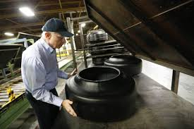 $87 Million Investment Will Expand Tonawanda Tire Plant – The ... Sumitomo Htr H4 As 260r15 26015 All Season Tire Passenger Tires Greenleaf Missauga On Toronto Test Nine Affordable Summer Take On The Michelin Ps2 Top 5 Best Allseason Low Cost 2016 Ice Edge Tires 235r175 J St727 Commercial Truck Ebay Sport Hp 552 Hrated Pinterest Z Ii St710 Lettering Ice Creams Wheels And Jsen Auto Shop Omaha Encounter At Sullivan Service