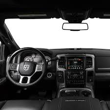 Ram 2500 For Sale In Paris TX At James Hodge Motors 2017 Dodge Ram Pickup Review Rocket Facts Time To Buy Discounts On Ford F150 1500 And Chevrolet Allnew 2019 Ram Truck Trucks Canada 2018 New Express 4x4 Crew Cab 57 Box At Landers Serving Ratings Edmunds Fca Fleet Liberty Chrysler Jeep Rapid City Sd Great Incentives Get Mark A July From 75496 Wolfe Sisbarro Deming Dealership In Dodgeram Vehicle Pinterest Rams Ask Norlan