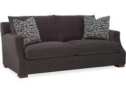 Sam Moore Leather Sofa by Sam Moore Living Room Sariah City Sofa Sm12 001 Sam Moore