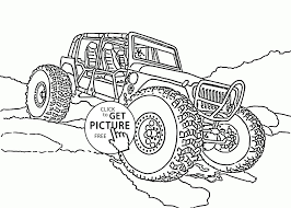 Mini Monster Truck Coloring Page For Kids Transportation Also Big ... Monster Truck Coloring Pages Letloringpagescom Grave Digger Elegant Advaethuncom Blaze Drawing Clipartxtras Wanmatecom New Bigfoot Free Mstertruckcolorgpagesonline Bestappsforkidscom Beautiful Coloring Page For Kids Transportation Grinder Page Thrghout 10 Tgmsports Serious Outstanding For Preschool 2131 Unknown Simple Design Printable Sheet
