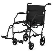 Lightweight Portable Wheelchairs Overstock Com 9 Best Lweight Wheelchairs Reviewed Rated Compared Ewm45 Electric Wheel Chair Mobility Haus Costway Foldable Medical Wheelchair Transport W Hand Brakes Fda Approved Drive Titan Lte Portable Power Zoome Autoflex Folding Travel Scooter Blue Pro 4 Luggie Classic By Elite Freerider Usa Universal Straight Ada Ramp For 16 High Stages Karman Ergo Lite Ultra Ergonomic Intellistage Switch Back 32 Baatric Heavy Duty