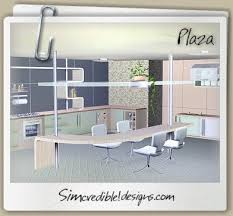 Cool Sims 3 Kitchen Ideas by 20 Best The Sims 3 Furniture Kitchens Images On Pinterest
