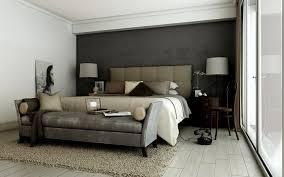 schlafzimmer rosa grau streichen rssmix info