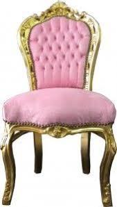 barock esszimmer stuhl rosa gold bild gold esszimmer