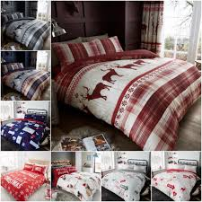 Christmas Bedding   EBay 225 Best Free Christmas Quilt Patterns Images On Pinterest Poinsettia Bedding All I Want For Red White Blue Patriotic Patchwork American Flag Country Home Decor Cute Pottery Barn Stockings Lovely Teen Peanuts Holiday Twin 1 Std Sham Snoopy Ebay 25 Unique Bedding Ideas Decorating Appealing Pretty Pottery Barn Holiday Table Runners Ikkhanme Kids Quilted Stocking Labradoodle Best Photos Of Sets Sheet And 958 Quiltschristmas Embroidery