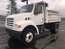 2000 Sterling A9513 Single Axle Dump Truck, Caterpillar 3126, 230HP ... 2003 Sterling L8500 Single Axle Dump Truck For Sale By Arthur Trovei 2001 Online Government Auctions Of Mack Dump Truck Single Axles For Sale Ford Youtube Trucks For Sale N Trailer Magazine 1996 Kenwoth T300 Ih Axle Proxibid 77 Pete 359 Single Axle Dump Trucks Pinterest 1965 Autocar Hd Used 1983 Chevrolet Kodiak 70 Series Truck Ite