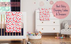 Baby Changer Dresser Combo by Best Baby Change Table Change Dressers Jpg