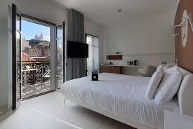 chambre paca provence alpes côte d azur le palmarès 2017 des meilleurs hôtels