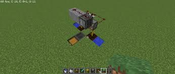 Minecraft Pumpkin Farm Tower by Easy Micro Melon And Pumpkin Farm Album On Imgur
