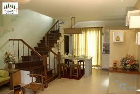 100 Bungalow House Interior Design Home Ideas Philippines 2 Storey House Design