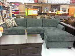 does big lots have sleeper sofas centerfieldbar com