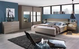 schlafzimmer set komplett hardeck