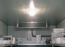 chambre froide commercial froid industriel et commercial nantes et 44 secafi