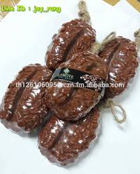 Thailand Coffee Soap Thailand Coffee Soap Manufacturers and Suppliers on Alibaba