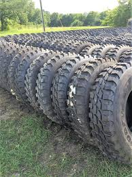 Tires-Wheels Tireswheels 4 New P2657017 Cooper Discover At3 70r R17 Tires 29142719663 Ebay Truck Tires On Ebay 5 Overthetop Rides August 2015 Edition Drivgline Buy And Wheels Online Tirebuyercom Magideal Upgrade Climbing Monster Bigfoot Car Tyre 1 10 Ford Ranger Cabriolet Shows Up On Aoevolution Tires For Sale Ebay Active Sale Rc Superstore Stores 26570r195 Rt600 All Position Tire 16 Pr Double Coin Hummer Wheel Pvc Insert Best Jeeps For Right Now 4waam