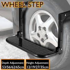 Voilamart Black Foldable Wheel Step Van Truck Tyre Ladder 4WD 4X4 ... China 4x4 Mud Tire 33105r16off Road Tyres 32515 Off Tires And Wheels 2016 Used Toyota Tundra 1owner New Fuel Wheels Mud Tires Truck 4wd Mt 35125r17 33125r20 35125r20 2006 Ford F150 4x4 Lifted 35 Tires Lariat Loaded 3 Ford Black Comforser Cf3000 35x1250r20 35x125r18 35x125r24 Most Aggressive Looking Dodge Ram Forum Ram Forums Traxxas Slash Stampede Suspension Cversion Set Jconcepts Adjustable Wheel Step Tyre Ladder Lift Stair Foldable Van 4wd Lakesea Super Swamper Extreme Crawling Jeep 285