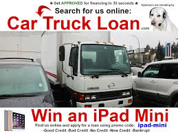 FB1817 « Model « Car Truck Loan – Bad & No Credit Financing New Protections On Ghinterest Shortterm Loans Take First Step Pride Truck Sales 416 Pages Commercial Wkhorse Wants A 250 Million Loan To Help Fund Plugin Hybrid Welcome Finance Philippines Home Facebook Fast Approval Using Orcr Only Nationwide Bentafy Truckloan Bendbal Financial Services Bendigo Car And Truck Loan Broker Australia What Do For Truck Loan If You Fb1817 Model Car Bad No Credit Fancing Mortgage Only 2nd Hand Fancing At Socalgas Program San Diego Regional Clean Cities Coalition