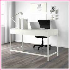 bureau ikea 24 fresh pictures of chaise ikea bureau meuble gautier bureau