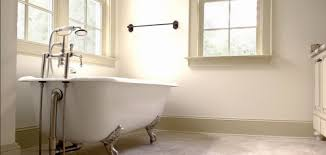 Bathtub Refinishing Twin Cities by Porcelain U0026 Acrylic Refinishing Service