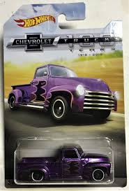 2018 Hot Wheels Chevrolet Trucks #1 52 Chevy Curbside Classic 1965 Chevrolet C60 Truck Maybe Ipdent Front Chevy Silverado 07 83mm 2007 Hot Wheels Newsletter Slammed 6400 Flat Bed Rod Custom Vintage Ratrod Ford Mopar Gasser Tshirts 52 75mm Beautiful Side Shot Of 51 Truck 51chevytruck Chevytruck 1957 Chevy 3100 Pickup Tuning Custom Hot Rod Rods Pickup Hot Wheels 2018 Hw Trucks 19 Silverado Trail Boss Lt Red A 1939 Pickup That Mixes Themes With Great Results Chev Hotrod Rod 1955 By Double Z Rods