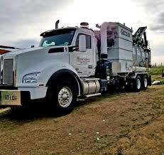 Guzzler Hashtag On Twitter Guzzler Federal Signal Cl Industrial Vacuum Truck Joe Johnson Equipment Hi Rail Youtube Rental Vac2go High Vac2go Its Never Too Late To Ditch Your Gas Hpa Guzzler Units 2016 Other Northville Mi 5001769632 Trucks And Trailers United Tank Trailer For Sale Farr West Ut 945
