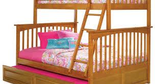Bobs Furniture Sofa Bed Mattress by Futon Best Bunk Bed Mattress Bobs Furniture Bunk Bed With Stairs
