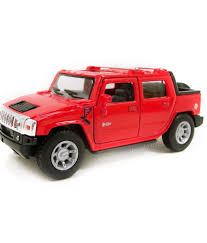 Rastar 1:14 Scale Remote Control Hummer H2 SUT Truck - Buy Rastar 1 ... Magic Cars 2 Seater Atv Ride On 12 Volt Remote Control Quad Buy Shopcros Racer Rc Rechargeable 124 Hummer H2 Suv Black Online Great Wall Toys 143 Mini Truck Youtube Uoyic 18 Fuel Nitro Car Hummer Bigfoot Model Off Road Remote Car Off Road Humvee Cross Country Vehicle Speed Sri 116 Lowest Price India Hobby Grade Big Foot 4wd 24g Rtr New Bright Scale Monster Jam Maxd Walmartcom Accueil Hummer 1206 Pinterest H2 Radio Rtr Rc Micro High