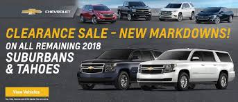 Reliable Chevrolet In Richardson | Serving Plano And Dallas ...