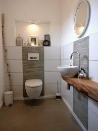 badezimmer fliesen halbhoch kleine gäste wc badezimmer