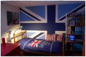 chambre ado charmant idee deco chambre garcon ado et idee deco chambre ado