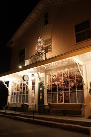 Christmas Tree Shop Falmouth Ma by 87 Best Cape Cod Shopping Images On Pinterest Cape Cod Martha U0027s