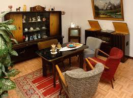 einzigartig wohnzimmer 50er jahre home decor home furniture
