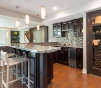 Corner Liquor Cabinet Ideas by Dining Room Cabinet With Glass Doors Made In China Popular