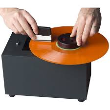 Austin Dustless For Healthier Faster Floor Removal by How To Clean Vinyl Records U0026 Get Better Sound Discomusic Com