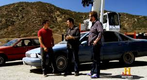 Review Of Top Gear On History's America's Toughest Car - One ... Top Gear Tv Specials Watch Online Now With Amazon Instant Video Arcttruckstoyota_hilux_mp912_pic_71433jpg 19201280 Toyota Renault Magnum Wikipedia Monster Truck Modification Usa Series 2 Youtube Pickup Drag Race Mitsubishi L200 Showcased At The Commercial Vehicle Show Crossing Channel In Car Boats Bbc Dailymotion Polar Challenge A Hilux Tacoma To Us Readers Terramax Gta 5 Edition Budget Teslas Electric Is Comingand So Are Everyone Elses Wired