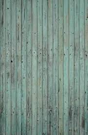 Would Love To Use This Wood Texture In A Photoshop Project Sometime
