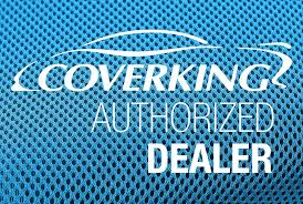 Realtree Floor Mats Blue by Coverking Realtree Camo Custom Seat Covers