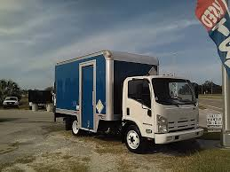 ISUZU BOX VAN TRUCK FOR SALE | #1251 Classic 1935 Chevrolet Box Truck Pickup For Sale 4505 Dyler 2012 Daf Cf Used Box Truck For Sale Macs Trucks Commercial Equipment Sale 1986 Gmc Vandura Van In Lodi Used Unusual Awesome 2018 Isuzu Ftr Van 540867 2019 Isuzu Nqr Diesel Automatic For Carson Ca 1997 Ford E350 571564 By Owner New 2017 Mitsubishi Fe 160 In Ny 1013 Craigslist Freightliner Sprinter 3500 Cars Trucks By Owner Have Appos