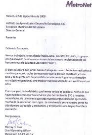 Calaméo Carta Bloque Extremo Recomendacion Laboral