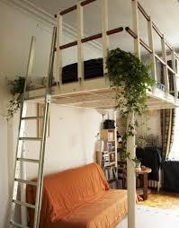 diy loft kits bridge the gap between furniture u0026 architecture