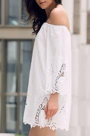 best 20 lace trim dresses ideas on pinterest tunic dresses